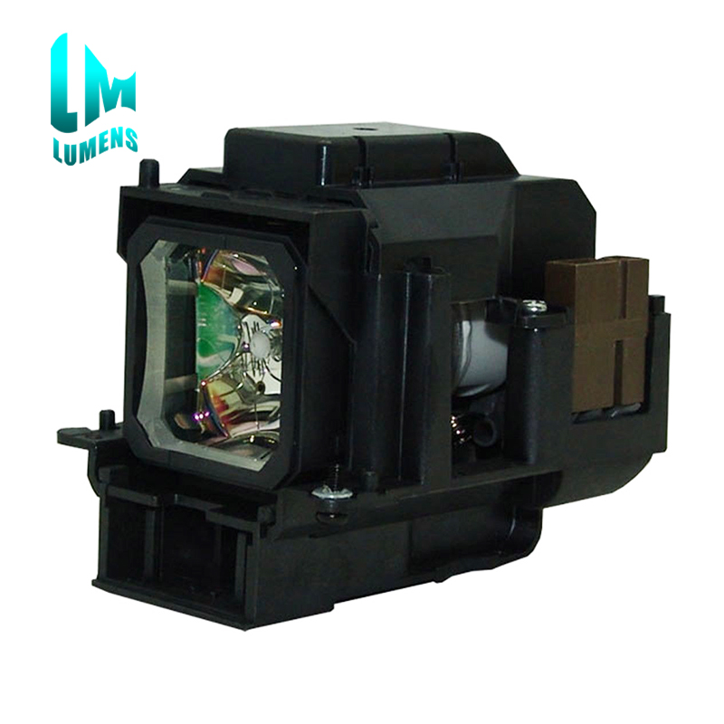 VT75LP 50030763 Replacement Projector Lamp for NEC LT280 LT375 LT380 VT470 VT670 VT675 VT676 with Original burner insideVT75LP 50030763 Replacement Projector Lamp for NEC LT280 LT375 LT380 VT470 VT670 VT675 VT676 with Original burner inside