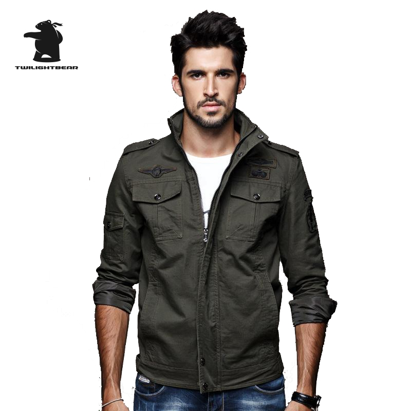Online Get Cheap Men Microfiber Fleece Jacket Zipper -Aliexpress ...