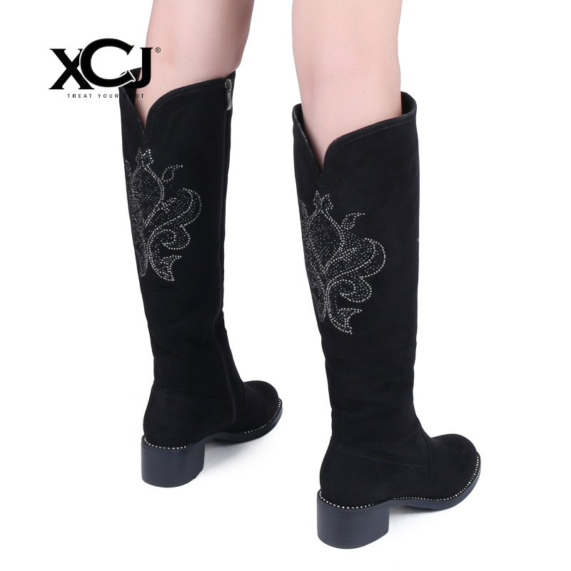 women's-winter-shoes-knee-high-boots-plus-big-size-high-quality-faux-suede-brand-women-shoes-wool-women-winter-boots-xcj