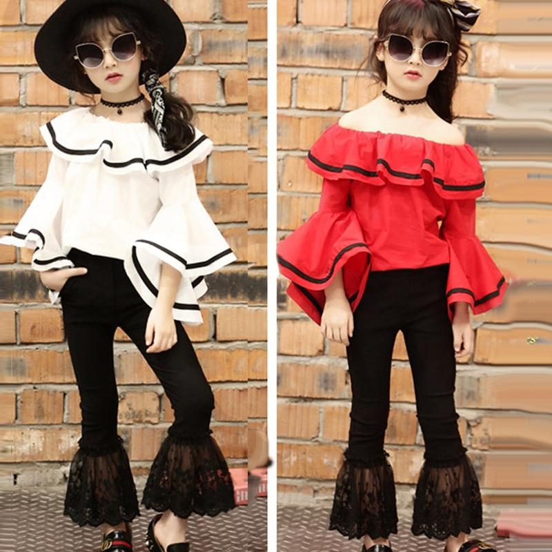 Children Clothing Girls Set Kids Clothes Brand Girls Clothing Winter Sport Suits Toddler 2 PCS ( Jacket + Skirt )