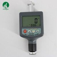Digital Leeb Metal Hardness Tester HM6561 Measuring Range 200~900 HLD