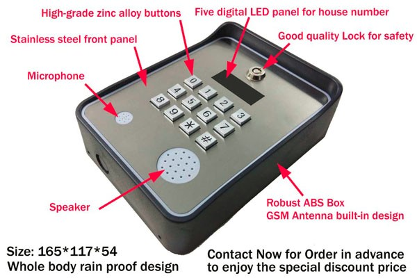 gsm-apartment-promotion-601