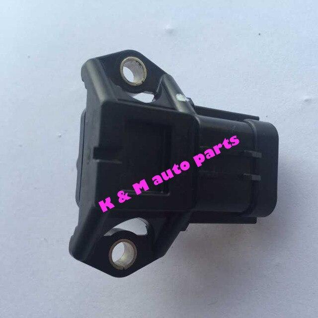 Original K0F-A9521-00 079800-7350 0798007350 BOOST SENSOR MAP pressure sensor