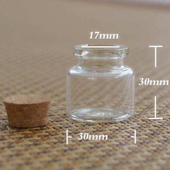 Whitecap en Teck Verre et Support de Brosse /à Dents