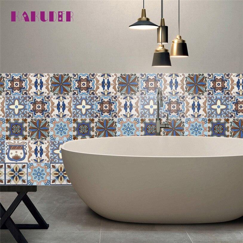 Super Glue For Tile Ceramic Of Swimming Pool Bathroom Adhesive