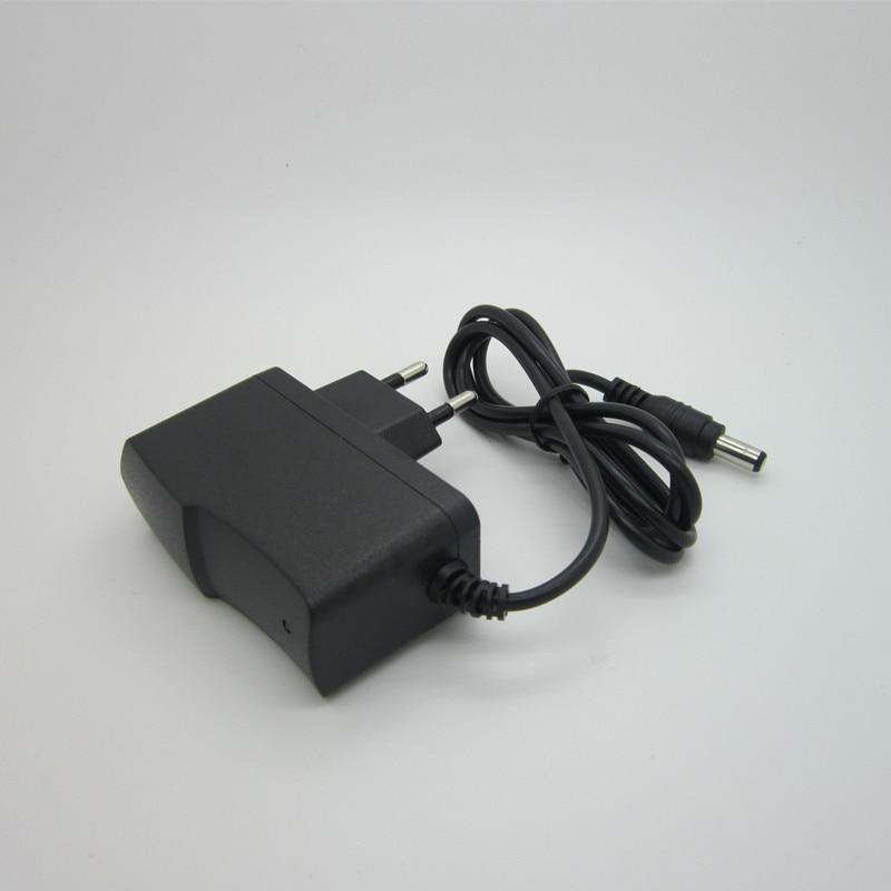 Лучшее качество адаптер переменного/постоянного тока 6 в 2 а 100 мА переменный ток 240-в адаптер питания 6 в вольт зарядное устройство источник п...