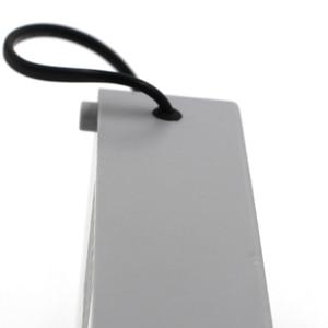 Image 5 - חדש גבוהה מהירות מחק סגול UV EPROM מחק אור אולטרה סגול המחיק טיימר