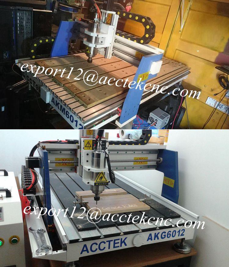 Artcam logiciel passe-temps CNC 6090 CNC cadre 3d CNC fraiseuse bois travail pour meubles