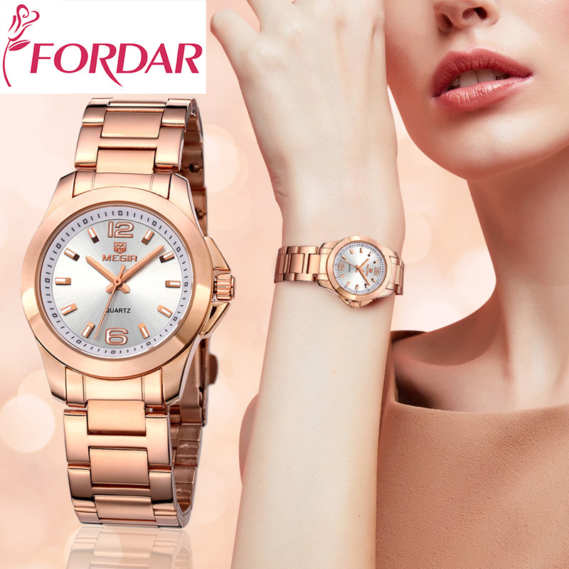 Fashion Women Watches Relogio Feminino Brand Luxury Lovers Quartz Wrist Watch Clock Women Montre Femme Ladies Watch 5006 sinobi ceramic watch women watches luxury women s watches week date ladies watch clock montre femme relogio feminino reloj mujer