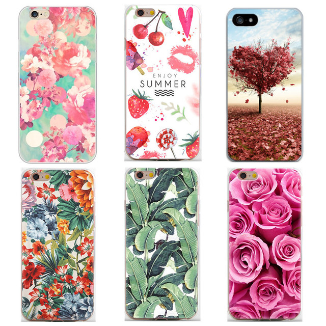 Women's Smartphone Cases For iPhone