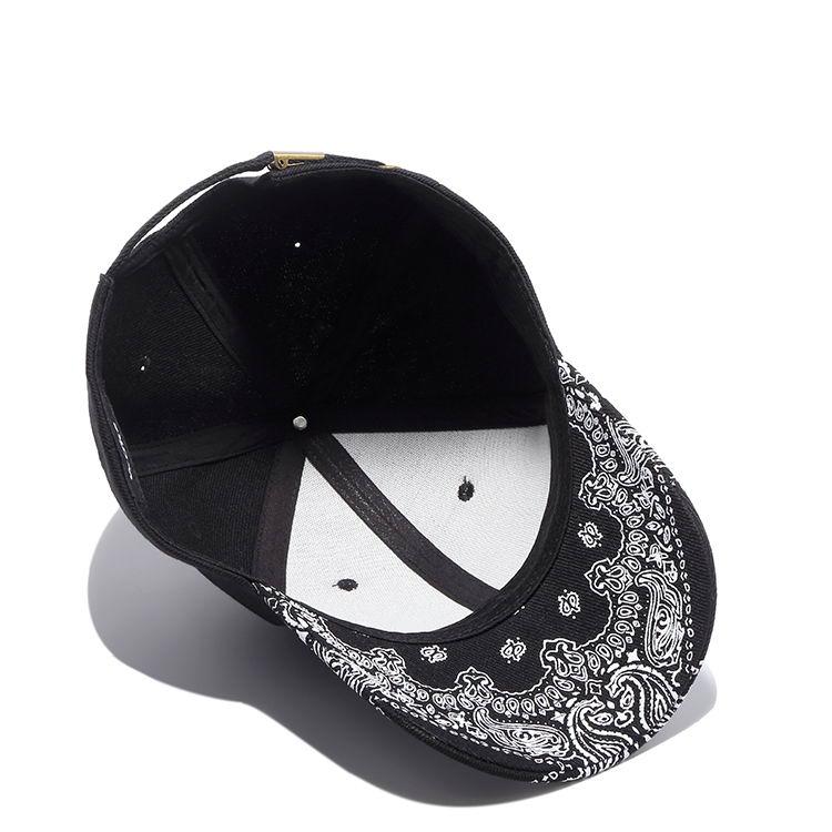 b3ae57688a4 Wholesale New Arrival Men s Adjustable Baseball Cap