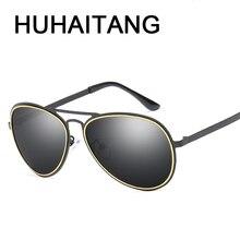 Gafas de Sol de aviador Hombres gafas de Sol Polarizadas Oculos Gafas gafas de Sol Gafas de Sol Masculino Gafas de Sol Gafas Lentes Hombre