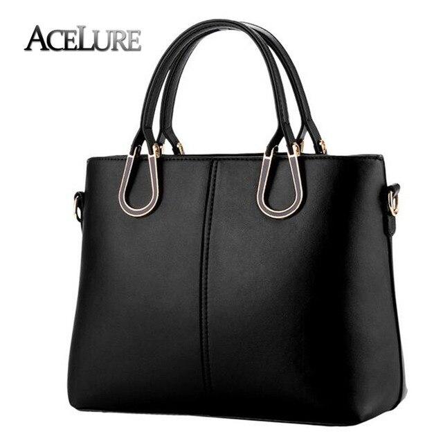 Женщин сумки известных брендов женщин сумки посыльного женская сумка bolsas кошелек мода кожаная сумка женская