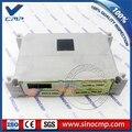 Панель управления для двигателя  7834-20-4000  для Комацу  PC300-6  PC350-6  PC400-6