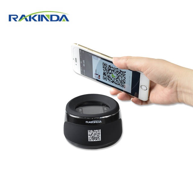 Detail Feedback Questions about RAKINDA NEW ARRIVAL RD4100 High