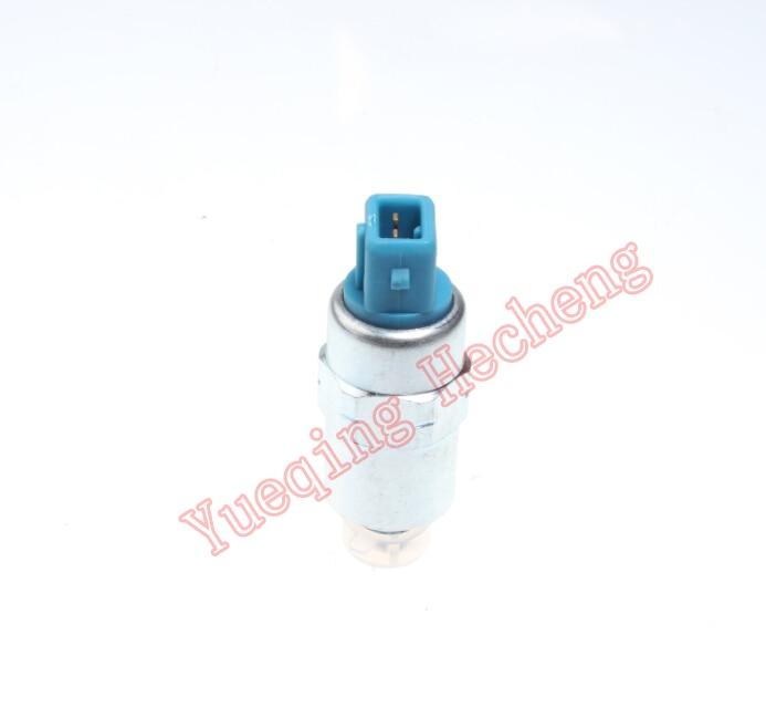 Diesel Solenoid 7185-900G for 8920A007G Fuel Injection Pump vel vel 03 06 04 04900