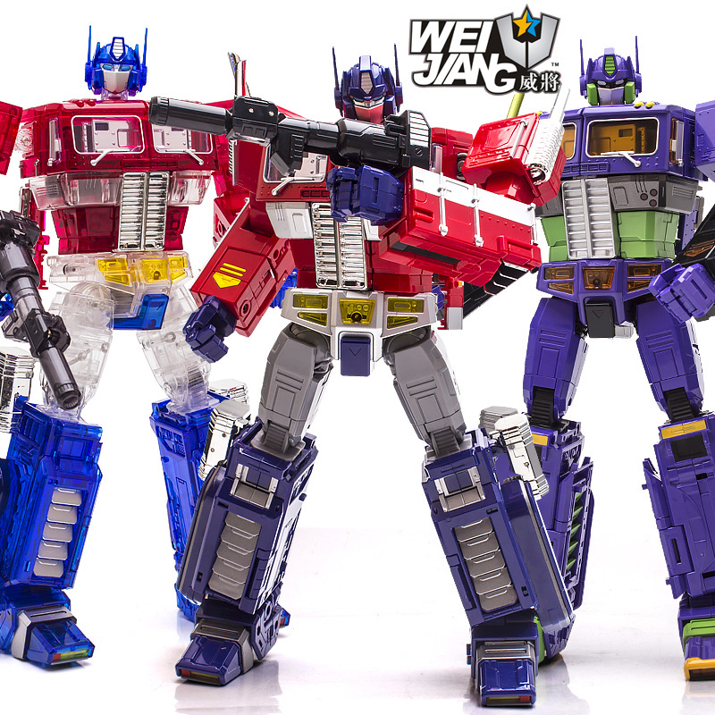 weijiang MPP10 dark diamond film V 5 Skyreach pillar deformation day deformation robot toy Transformation toy scars G1 MPP10 weijiang deformation mpp10 e mpp10 eva purple alloy diecast oversized metal part transformation robot g1 figure model in box
