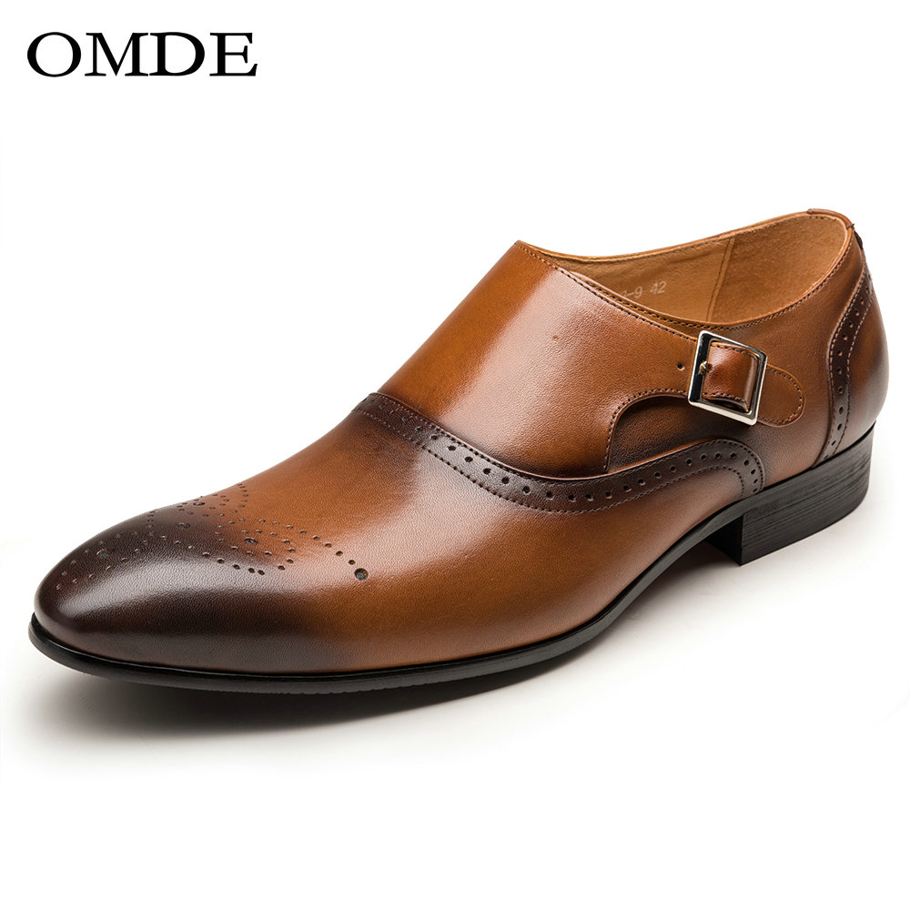 The gallery for formal shoes for men 2013 fashions for Black shoes with wedding dress