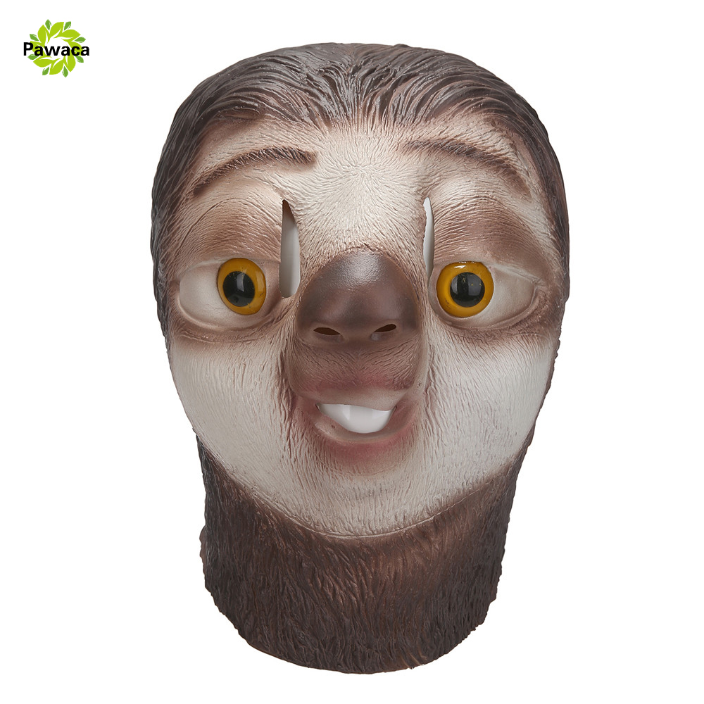 Online Buy Wholesale cute halloween masks from China cute ...