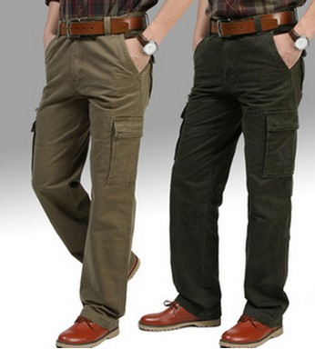 High Quality Motorcycle Cargo Trousers Promotion-Shop for High ...
