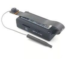 HD 1080P Wireless WIFI Camera Mobile Remote Control IP Camera