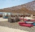 Loogu 6 M Camuflagem Para o Deserto Net Camo Net para copa praia proteção do sol do carro tenda abrigo toldo campingsun shelter tent