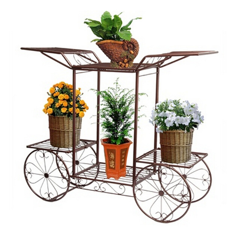 Popular indoor plant pot stands buy cheap indoor plant pot Plant stands for indoors