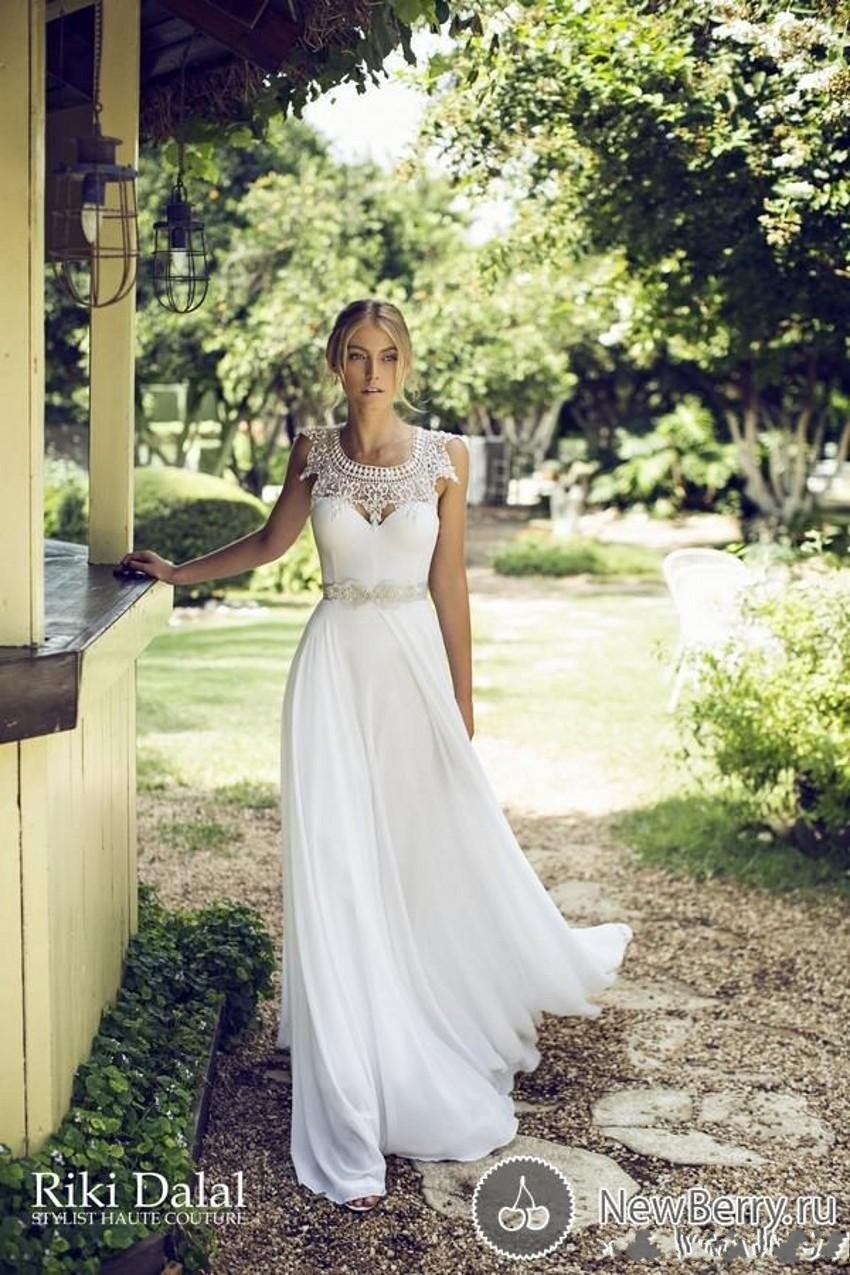 wedding dresses for outdoor garden wedding dress Garden Wedding Dresses Spring Alberta Ferretti