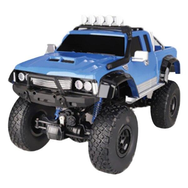 MZ RY011 1:8 2,4G Внедорожный гоночный автомобиль 4WD высокопроизводительный противоскользящие шины высокоскоростная игрушечная машинка с бесщеточным двигателем Р/У Машинки, подарки для детей