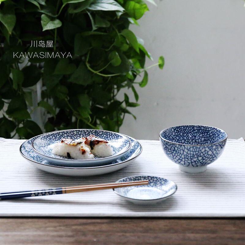 2019 Νέες ιδέες Κεραμικές Επιτραπέζιες - Κουζίνα, τραπεζαρία και μπαρ - Φωτογραφία 3