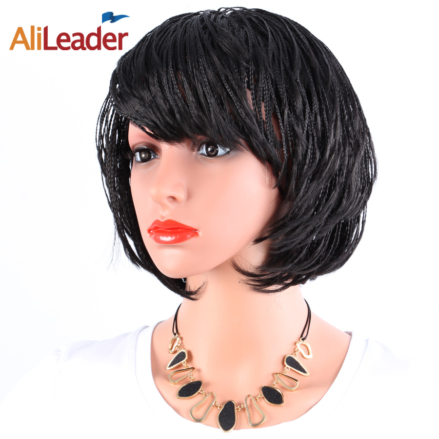 Wig Product 99