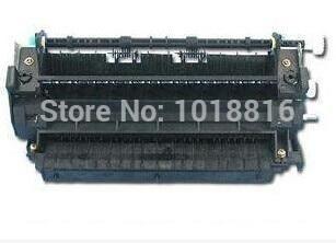 100% Test for HP1150/1300 Fuser assembly RM1-0715 RM1-0715-000 RM1-0560 (110v) RM1-0716-030 RM1-0561 RM1-0561-000(220v) on sale free shipping 100% test original for hp4345mfp power supply board rm1 1014 060 rm1 1014 220v rm1 1013 050 rm1 1013 110v