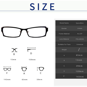 Image 2 - Gündüz gece görüş erkekler polarize güneş gözlüğü Anti Glaring gece sürüş güneş gözlüğü sarı Lens gözlük moda gözlük