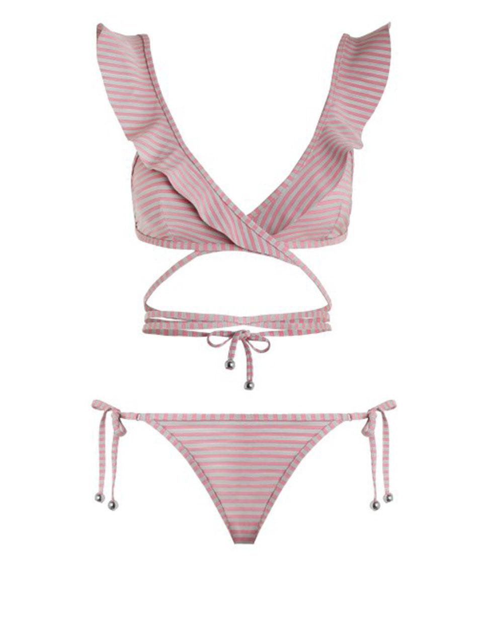 1.1731WCRV.STP.Stripe-caravan-stripe-wrap-bikini-flat