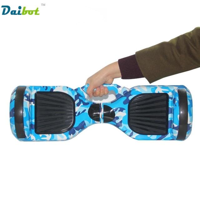 Купить очки гуглес алиэкспресс в южно сахалинск полный набор наклеек карбон spark в наличии