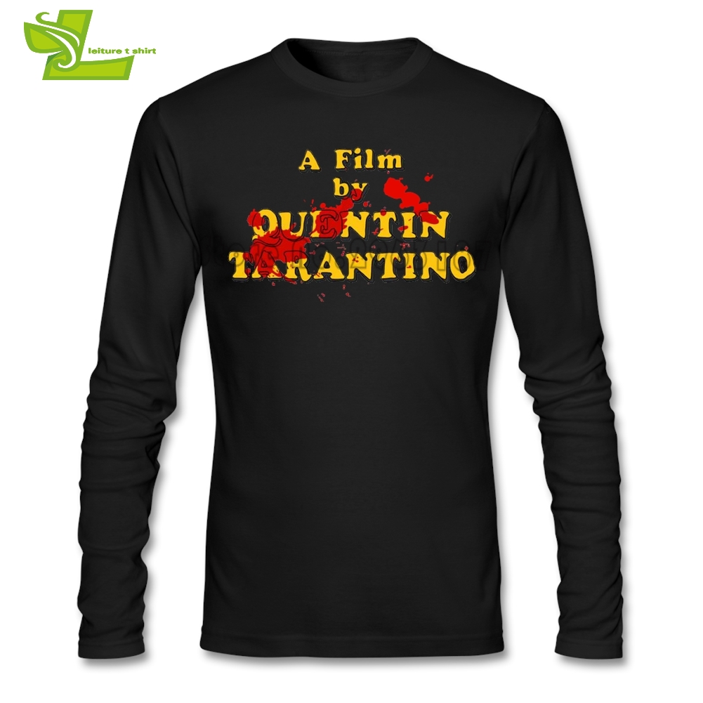 a-film-by-quentin-font-b-tarantino-b-font-t-shirt-men-long-sleeve-100-cotton-team-tee-male-tshirt-printed-high-quality-loose-dad-tee-shirts