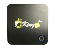 New Arrival Android 6 0 4K 600 Hot Indian Pakistan Arabic Channels Movies Best IPTV Box