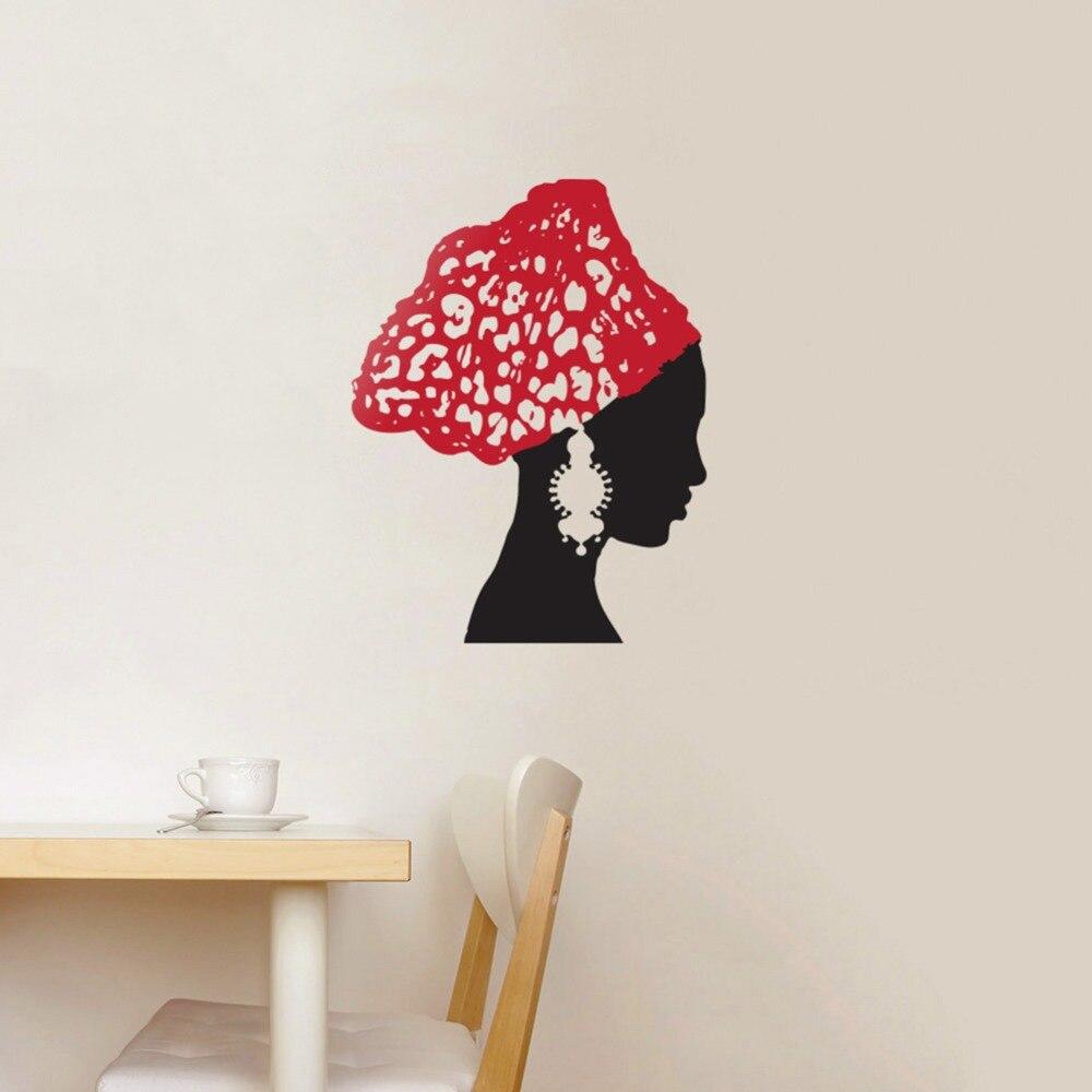 African American Wall Decor online get cheap african american decor -aliexpress | alibaba