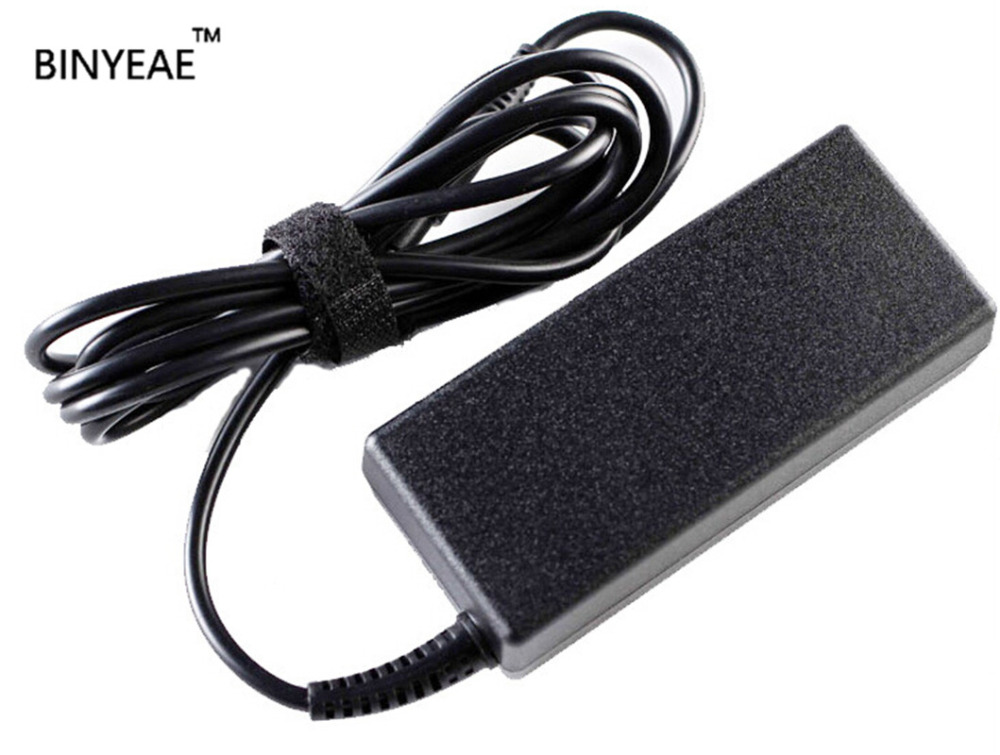 19.5V 3.34A 65W Universal AC Adapter Battery Charger For Dell Studio Inspiron 1735-3887 PA3E Laptop Free Shipping