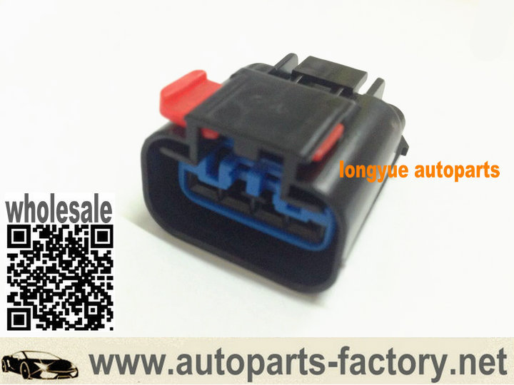 online get cheap ford glow plugs aliexpress com alibaba group longyue 10kit glow plug wiring harness repair connctor kit case for ford 6 0 6 0l diesel 2004 2010