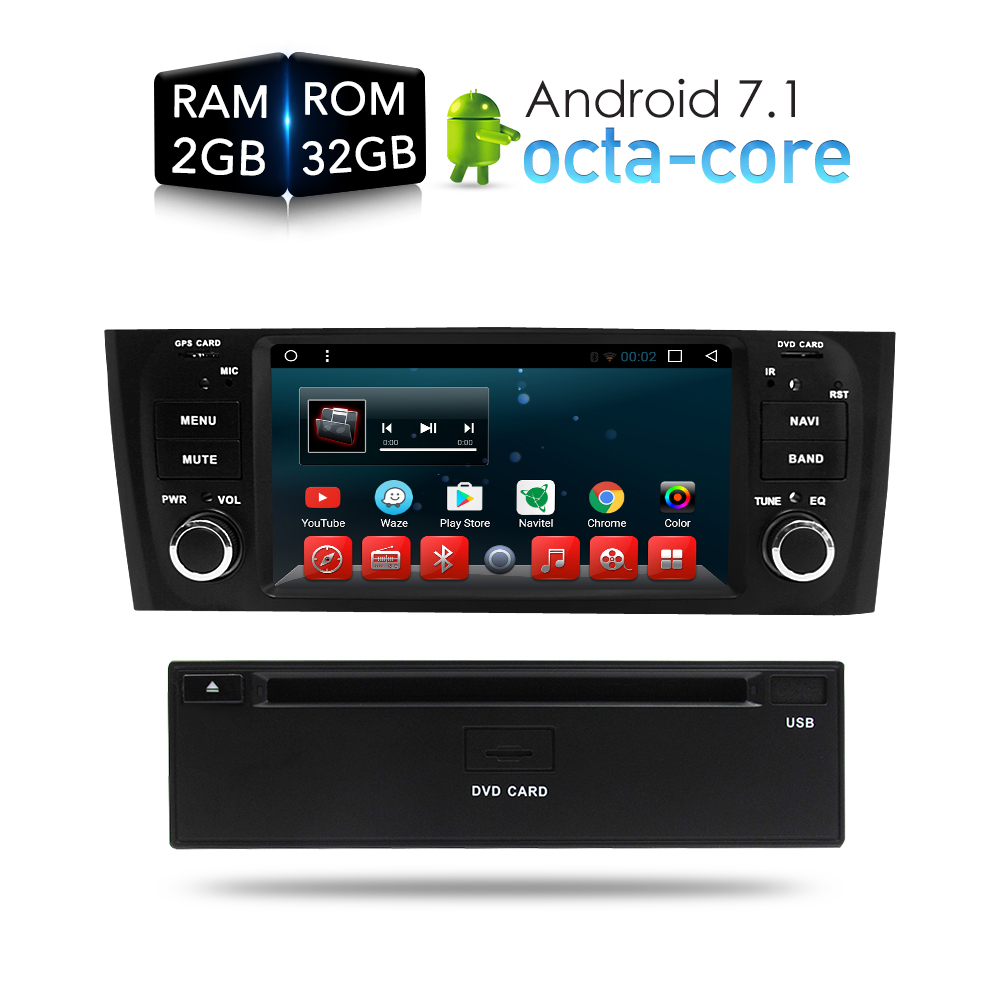Android 7.1 2 г Оперативная память dvd-стерео головного устройства для Fiat Grande Punto Linea 2007 2008 2009 2010 2011 2012 авто радио GPS навигации