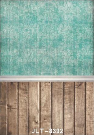 SHENGYONGBAO 10X10ft Art Cloth Custom Wall Photography Backdrops Studio Props Photography Background JLT-8392