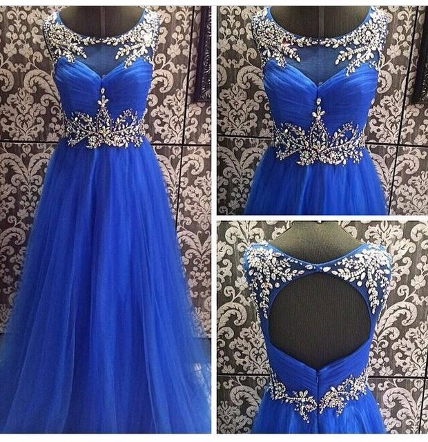Cheap Prom Party Gowns Real Sample Maxi Dress Kim Kardashian ...