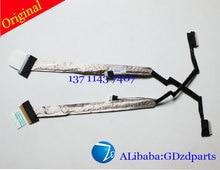 Lvds presario compaq flex hp жк ноутбук кабель для