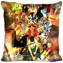 One Piece Pillow case Zippered