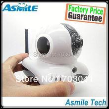 Home security outdoor wireless 3g ip camera surveillance