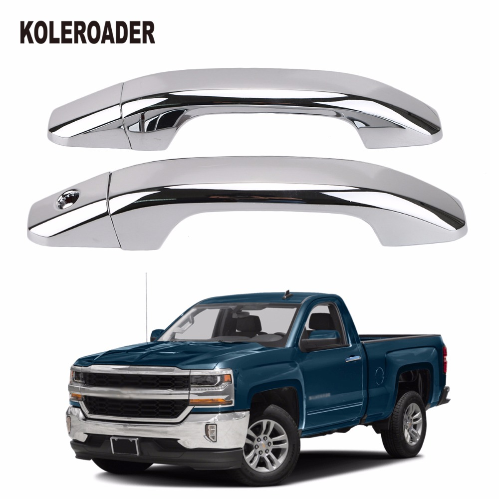 Buy Tahoe Chevy And Get Free Shipping On 2015 Chrome Roof Rack
