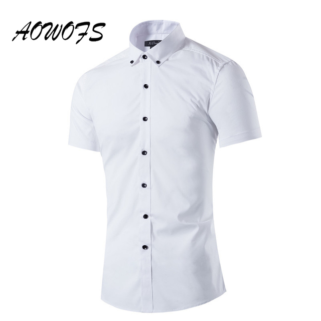 c9b8bf43a Camisetas blancas para hombre GvLGIQ - subtly.bosch-service ...