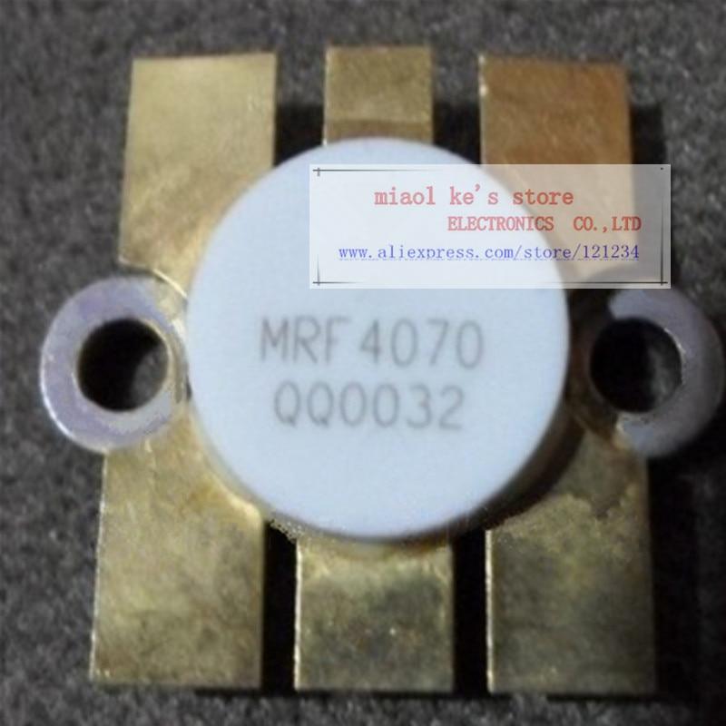 MRF4070  -  High-quality original transistorMRF4070  -  High-quality original transistor
