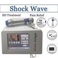 Smartwave und gainwave Theraphy für ED elektromagnetische maschine für konter ED erektile dysfunktion Physikalische Therapie|Kulturbeutel-Kits|   -